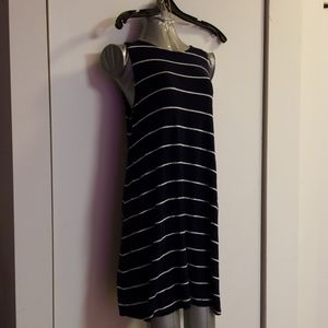 Forever 21 small striped dress
